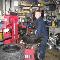 DM Service Centre - Tire Retailers - 519-746-2440