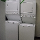 Bedford Buy & Sell - Major Appliance Stores - 902-835-1600