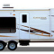 Delorme's RV Sales & Service - Recreational Vehicle Dealers - 705-752-3554