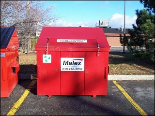 Malex - Photo 2