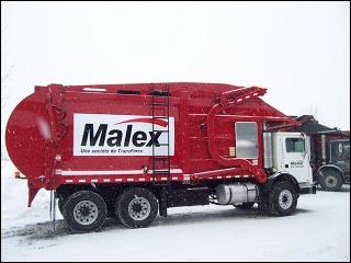 Malex - Photo 7