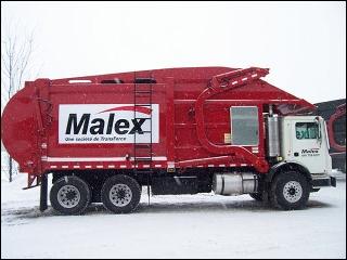 Malex - Photo 8