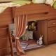 Bébé-Rama - Magasins de meubles - 819-376-2121