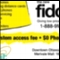 Fido - Wireless & Cell Phone Equipment & Accessories - 613-224-1102
