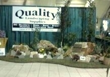 Quality Landscaping Supplies - Photo 4