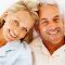 Boutin Langlois Dentistes - Dentistes - 819-569-3638