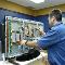 Labtronic - Vente et réparation de téléviseurs - 819-373-0066