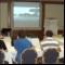 St Albert Driver Training Inc - Trade & Technical Schools - 780-470-3748