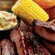 Fitz's Classic Grill BBQ Smoke House - Restaurants - 613-274-0458
