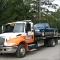 Bob's Towing - Vehicle Towing - 519-836-0486