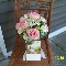 Holly Tree Florist & Gifts - Florists & Flower Shops - 604-796-2596
