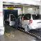 Main East Car Wash - Car Washes - 905-549-2191