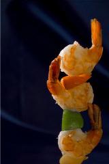 Restaurant La Perle - Photo 2