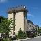 Hôtel Le Président - Hôtels - 819-300-1643