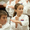photo Superkids Karate