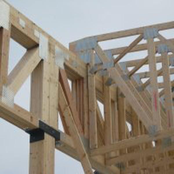Les Structures Ultratec Inc  - Photo 8