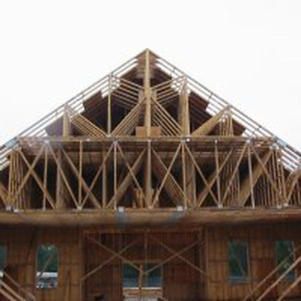 Les Structures Ultratec Inc  - Photo 16