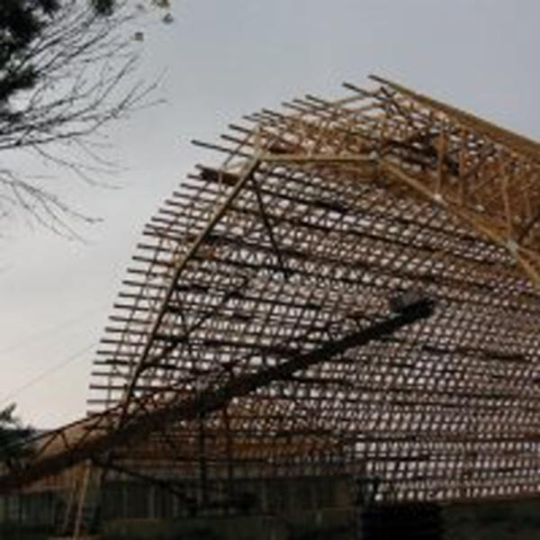 Les Structures Ultratec Inc  - Photo 19