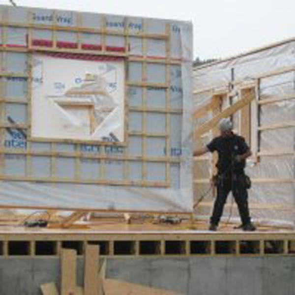 Les Structures Ultratec Inc  - Photo 15