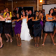 A J's Group - Wedding Planners & Wedding Planning Supplies - 780-444-4082