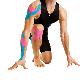 Kanata Massage Therapy - Registered Massage Therapists - 613-599-0901