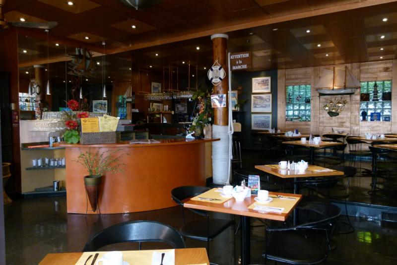 Café Bistro l'Anse aux Coques - Photo 6
