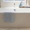Number One Tub & Tile - Bathroom Remodelling - 613-903-4477
