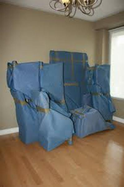 Ann's Cartage Home Office & Piano Movers - Photo 2