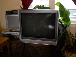 In Home TV & Electronic Service 24/7 - Photo 10