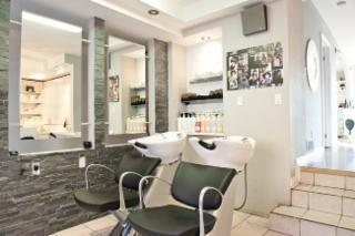 Euro-Spa Hair & Esthetics - Photo 4