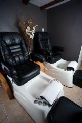 Euro-Spa Hair & Esthetics - Photo 1