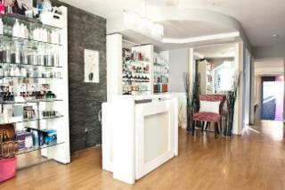 Euro-Spa Hair & Esthetics - Photo 6