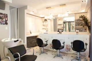 Euro-Spa Hair & Esthetics - Photo 3
