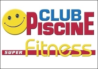 Club piscine super fitness nepean on 285 west hunt for Club fitness piscine
