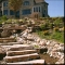 Le Rocher Natural Stone Supply - Landscape Contractors & Designers - 819-775-0968