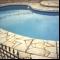 Le Rocher Natural Stone Supply - Landscape Contractors & Designers - 819-775-0968