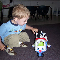Future Scholars Daycare Centre - Kindergartens & Pre-school Nurseries - 905-702-9797
