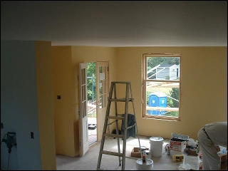 All In The Family Renovation & Maintenance - Photo 6