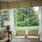 photo Sunscreen Window Treatments