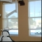Sunscreen Window Treatments - Window Tinting & Coating - 416-638-5550