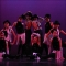 Dancer Studio - Dance Lessons - 613-834-4329