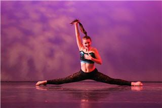 Dancer Studio - Photo 8