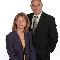 O'Connor & Zanardo - Business Lawyers - 905-896-4370