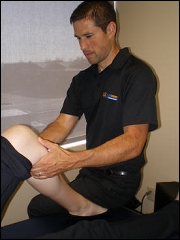 Physiomoves Physiotherapy Clinic - Photo 4