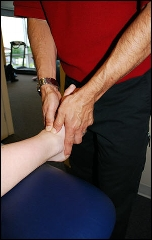 Physiomoves Physiotherapy Clinic - Photo 5