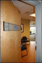 Physiomoves Physiotherapy Clinic - Photo 6
