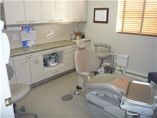 Eclipse Dentisterie Inc - Photo 6