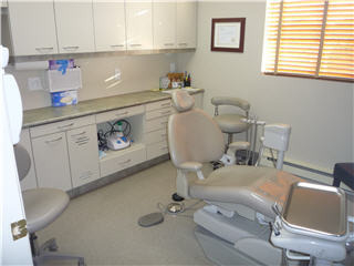 Eclipse Dentisterie Inc - Photo 2