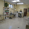Animal Care Clinic - Pet Grooming, Clipping, & Washing - 905-451-2800