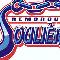 Remorquage Soulières Inc - Remorquage de véhicules - 450-370-0060